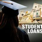 Student loan – the bigger picture !